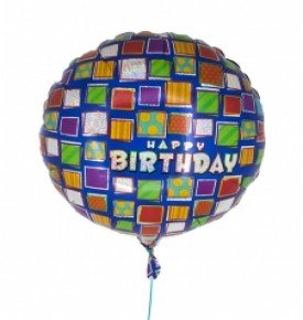 GC008 - Happy Birthday (colores)